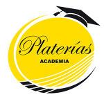 Academia Platerías
