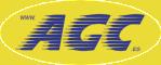 AGC Autorenting