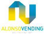 Alonso Vending