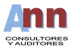 Ann Consultores y Auditores