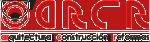 ARCR arquitectos y reformas Valladolid
