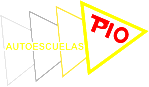 Autoescuelas Pio