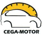 Cega Motor