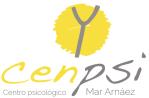 Cenpsi - Mar Arnáez