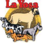 Centro Canino La Yosa