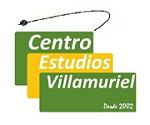 Centro de estudios Villamuriel