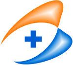 Clínica Dental Cistérniga