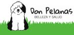 Clínica veterinaria   Don Pelanas