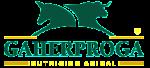 Clínica Veterinaria Gaherproga