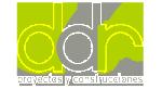 DDR Proyectos y Construcciones
