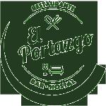 El Portazgo Restaurante Hostal