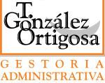 Gestoría González Ortigosa