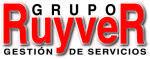 Grupo Ruyver Gestión de Servicios