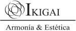 Ikigai Armonia & Estética