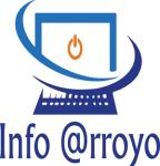 Info Arroyo