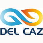 Instalaciones Del Caz