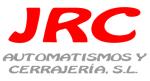 JRC Automatismos y Cerrajería