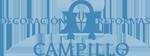 Reformas Campillo