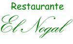 Restaurante El Nogal