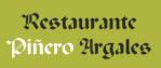 Restaurante Piñero Argales