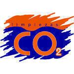 Servicios CO2 limpieza coronavirus