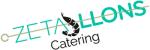 ZetaLlons Catering